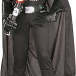 Childrens Darth Vader Costume by Rubies