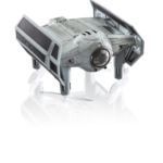 Propel Star Wars Tie-Fighter Drone