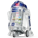 Star Wars Droid Builder Kit