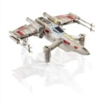 Star Wars Battle X-Wing Drone