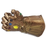 Thanos Infinity Gauntlet: Marvel Legends Series