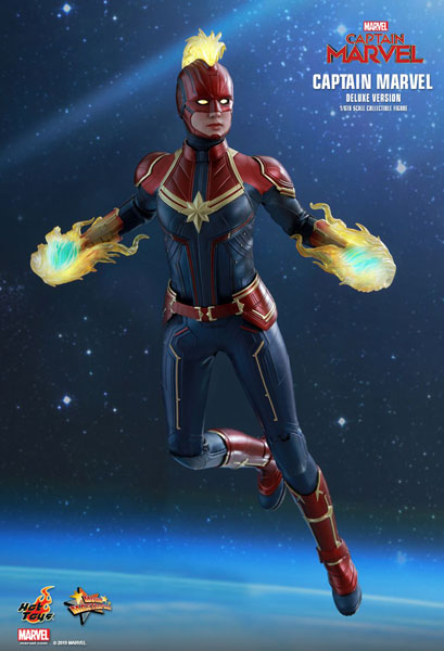 Captain-Marvel-Hot-Toys-from-Avengers-Endgame