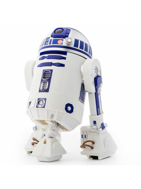 R2D2 App-Enabled Droid by Sphero