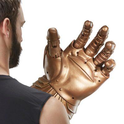 Thanos-Infinity-Gauntlet-Fist