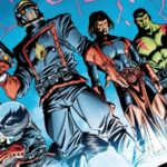 Complete Guide To The Best Marvel Comics of All Time