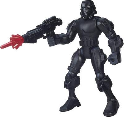 Shadow Trooper Star Wars Hero Mashers