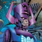 Best Marvel Villains That Comics Fans Love to Hate