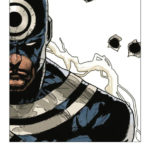 Bullseye in Marvel Comics