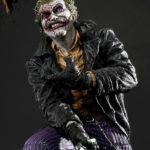 The Joker Graphic Novel 2008