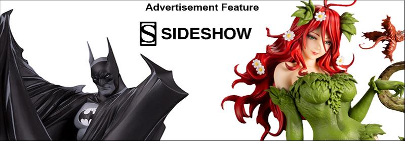 """Sideshow"""