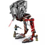 Best Mandalorian Lego Sets