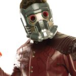 Star-Lord Cosplay Costumes