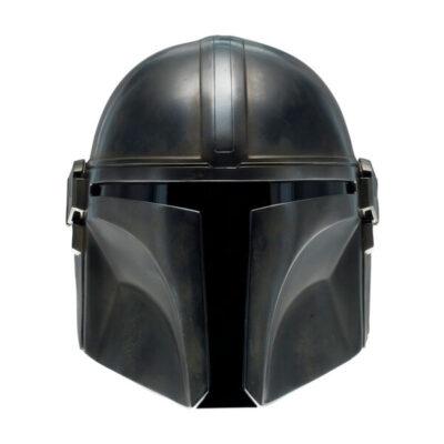The Mandalorian Helmet Prop Replica by EFX 1:1 Scale