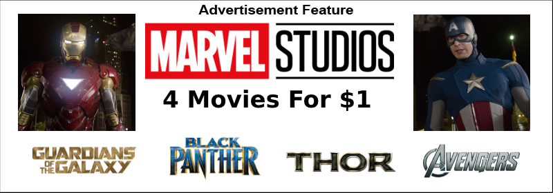"""Marvel"
