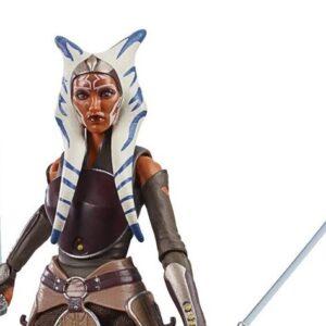 Best Star Wars Black Series 6 inch Figures
