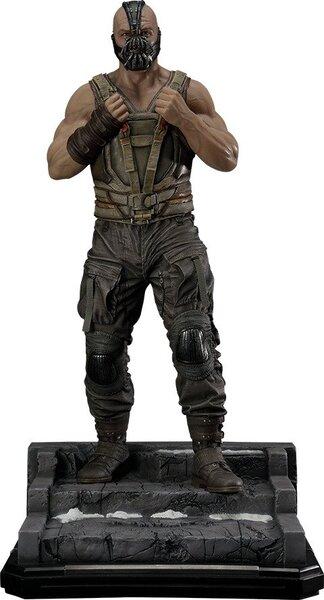 DC Comics - Bane 1:3 Scale Statue by Prime 1 Studio - The Dark Knight Rises