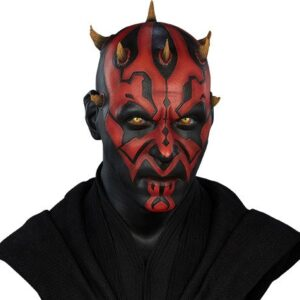 Darth Maul Gifts, Merch and Collectables