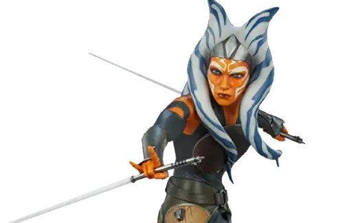 does ahsoka tano die in Star Wars Rebels