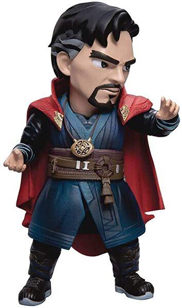 Beast Kingdom Doctor Strange - Avengers Infinity War EAA-072 Action Figure