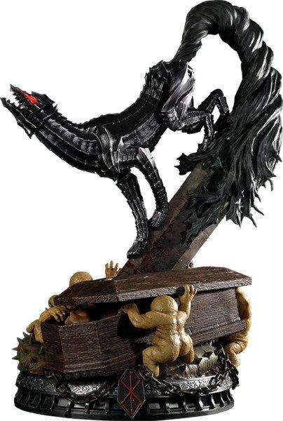 Berserk Beast of Casca's Dream Statue by Prime 1 Studio