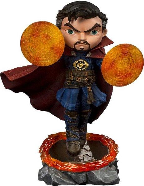 Dr Strange Mini Co Collectible Figure - Avengers: Endgame