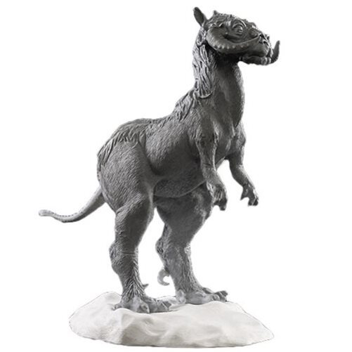 Star Wars: The Empire Strikes Back Tauntaun Maquette by Regal Robot