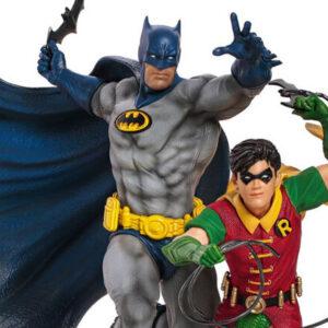 DC Batman Gifts and Merchandise