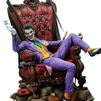 Bet Joker Gifts and Merchandise
